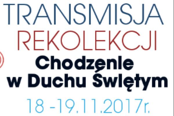 Pallotyńskie Radio Ewangelizacyjne